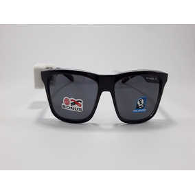 f7731fe3e171a Black Arnette - Óculos no Mercado Livre Brasil
