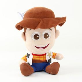 d1e972913fc4a ... 25 Cm - Jugueteria El Errante. Capital Federal · Peluche Woody Toy Story  Excelente Calidad.