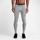 2476a58692 Calça Termica Nike no Mercado Livre Brasil