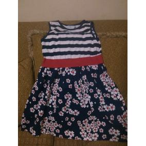 Vestidos Para Niñas Ropa Usado Barato Remate Economico. Bs. 508 37accb8da799