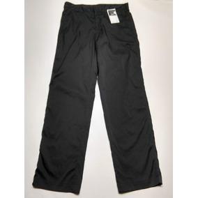 Pantalon Fit Accesorios Argentina En Dri Libre Mercado Ropa M Nike Y EYqE1arx