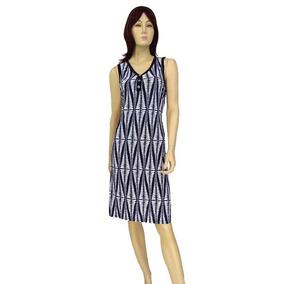 57194b1a9 Vestidos Frescos Ajustables Cualquier Talla Bonitos Colores