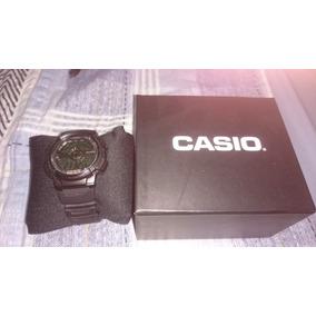 Casio Ae1100w 1 Bvdf