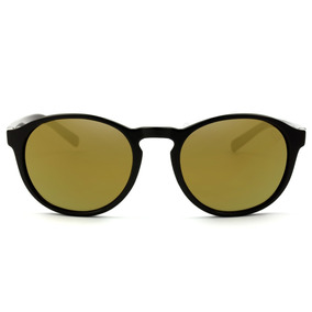 Hb Gatsby New Turtle De Sol - Calçados, Roupas e Bolsas no Mercado ... 15f3e61564