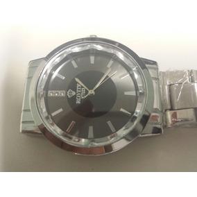 ee222076252 Liquidação Relógios Masculinos Importados Só R  40