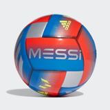 Bola Autografada Por Messi no Mercado Livre Brasil 0b3132d74091c