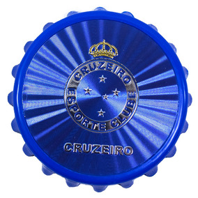c70a58d09a771 Abridor Garrafa Do Cruzeiro - Cozinha no Mercado Livre Brasil