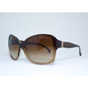 b08bc53427e2a Óculos De Sol Feminino Jean Monnier Original - Calçados, Roupas e ...