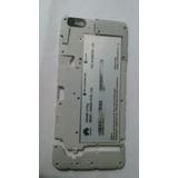 Carcasa Huawei Gplay G735-l03