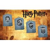 Bolso De Harry Potter