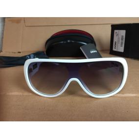 04f38152b Óculos Evoke Amplifier ! ! Branco Degrade - Óculos no Mercado Livre ...