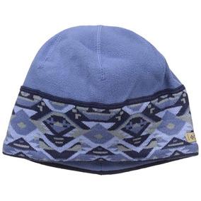 Sombrero Alpino Aleman en Mercado Libre México 228ba05d9d0
