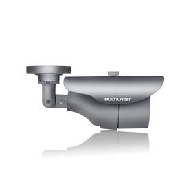 Placa Ewelink Cameras De Seguranca - Segurança para Casa em