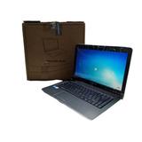Notebook Positivo Bgh J410 4 Gb De Ram Disco De 500 Gb