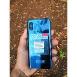 Xiaomi Mi 8 - 6gb - 128gb