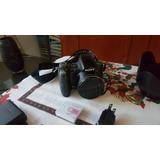 Camara Fotograf
