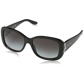 a9ec3937ab Gafas Ralph Lauren Mod Ra4015 - Lentes en Mercado Libre México