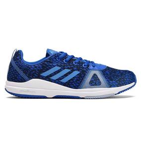 brand new 7f9f1 1e3cc En Adidas Zapatillas De Cloudfoam Mujer g8wf6xnISq