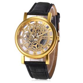499d25d3118 Relogio Coss For Men Water Resist Quartz - Relógios no Mercado Livre ...
