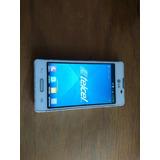 Smartphone Android Lg 5x E450f