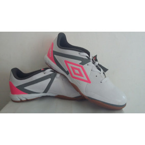 b58ea98fb2 Chuteira Umbro Velocita League - Chuteiras para Adultos no Mercado ...