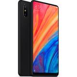 Xiaomi Mi Mix 2s 6gb Ram 128gb Rom 4g Version Global - Usado