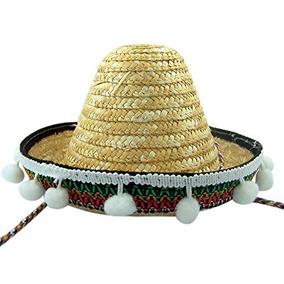 Sombreros Para Disfraz - Ropa y Accesorios en Mercado Libre Colombia 5a9692d57a0
