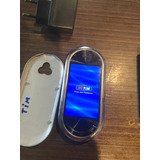 Samsung Beat Dj Gt-m7600b Somente Tim