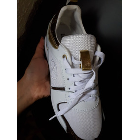 Zapatos Louis Vuitton Dama - Zapatos en Mercado Libre Venezuela dbd1d15d42a
