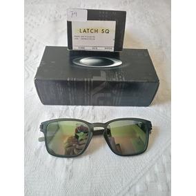 Oculos Polarizado Oakley Square Whisker Black Iridium - Óculos De ... 3a19edd2a4