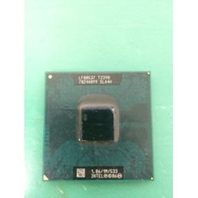 Processador Intel Dual Core T2390