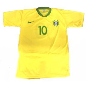 Nova Camisa Do Timo - Camisa Masculino no Mercado Livre Brasil 15bcae5555caa