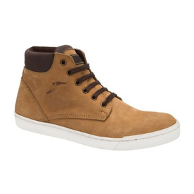 Tenis Casual Goodyear Hombre 25-29 Ps_150263