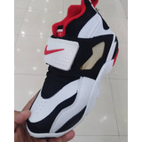 sports shoes 867bf 0d9cf Nike Air Diamond Turf 1 Del 40 Al 45