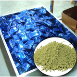 200 Gr Tinte Indigo Polvo 100% Natural Orgánico Envio Gratis
