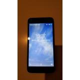 Telefono Sky Devices 5.0 Platinum 16gm 2 Ram Como Nuevo Adac