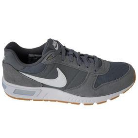 c610817694550 Tênis Nike Nightgazer - Tênis no Mercado Livre Brasil