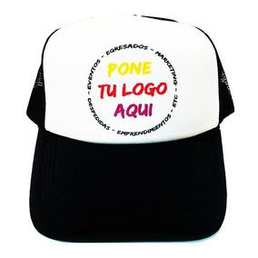 Gorra Para Campana Politica Campanera en Mercado Libre México 41f38e0b608