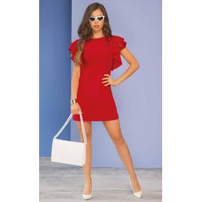 Boutique Mujer Cali Femenina Vestido - Vestidos Cortos para Mujer en ... 1fba32f3f095