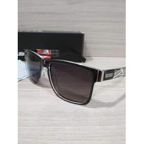 Oculos Dubery Polarizado - Óculos De Sol Com proteção UV no Mercado ... fb061d0856