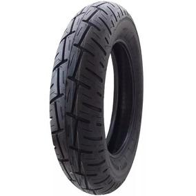 Pneu Traseiro 3.50-16 Pirelli S/ Câmara Intruder 125 Kansas