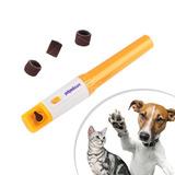 Lima De Uñas Para Mascotas Perro Gato Uña Gocyexpress