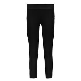 Legging Cotton Costa Rica - Calçados 54a50960b22
