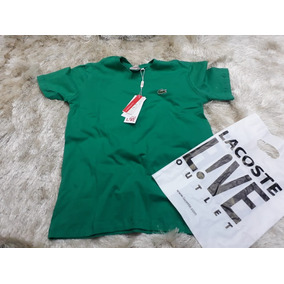 ba47c22c08f Calças Peruanas Masculinas Tamanho G - Camisetas Manga Curta no ...