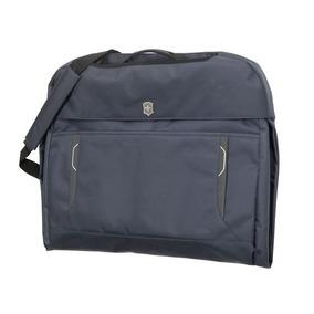 89907c9966afa Portatrajes Victorinox Werks Traveler Garment Sleeve 605581