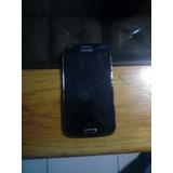 Samsung Galaxy Grand Neo Descompuesto