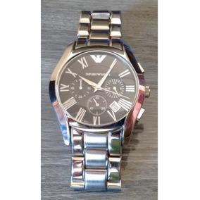 406b27e184c Relógio Empório Armani Ar 0673 - Relógios De Pulso no Mercado Livre ...
