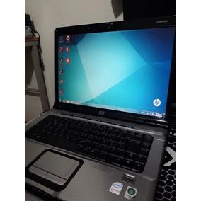 Lapto Hp Pavilion Dv6500