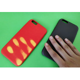 Funda Termica Para iPhone
