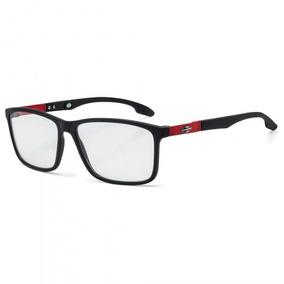 da1a5d7df83ec Armação Óculos Grau Mormaii Prana M6044a9555 - Refinado